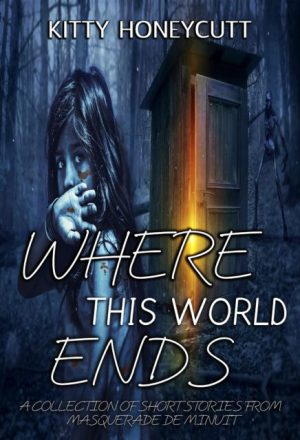 Where This World Ends