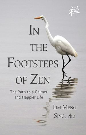 In the Footsteps of Zen