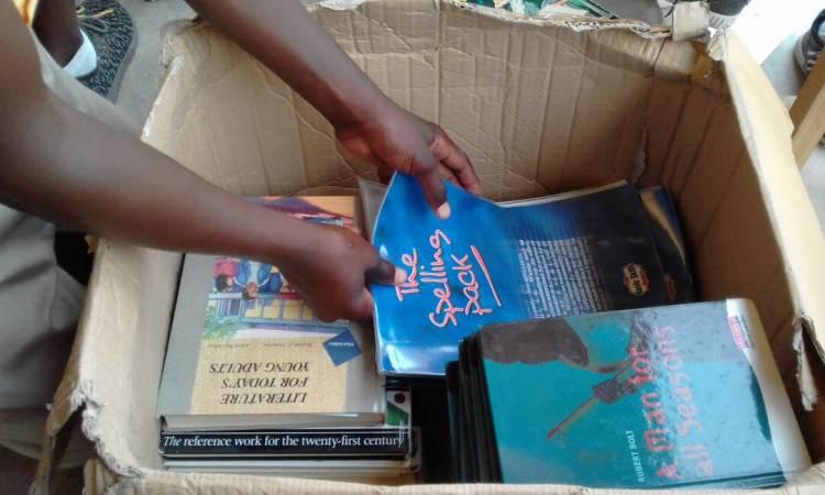 Book-sorting-3