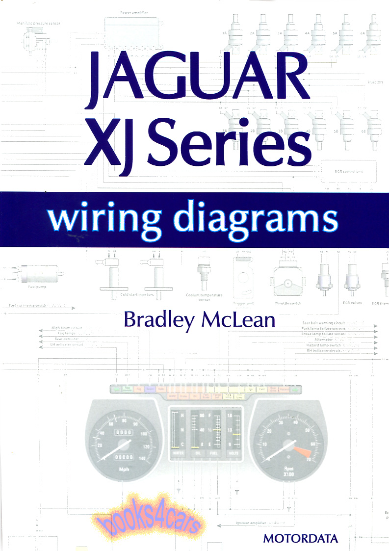 Jaguar xjs wiring diagram efcaviation com on 1990 jaguar xjs wiring diagram pdf 1989 Jaguar XJS Alternator Wiring Diagram 1990 jaguar xjs wiring diagram pdf