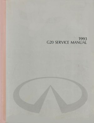 Nissan Manuals at Books4Cars