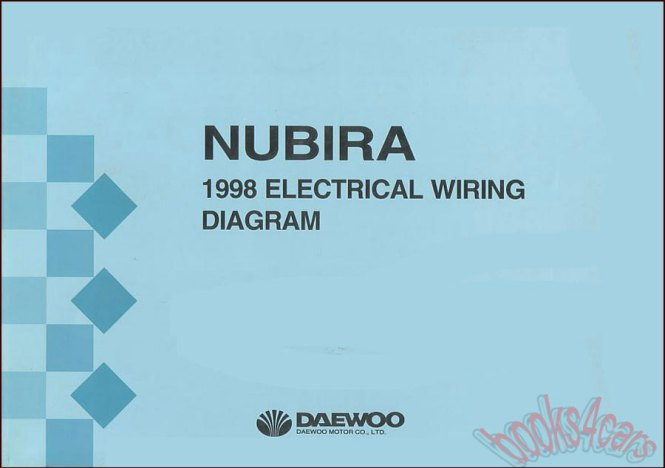 daewoo leganza wiring diagram daewoo wiring diagrams daewoo electrical wiring diagrams daewoo wiring diagrams