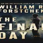 The Final Day Audio Book Review