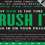 Media Image - Crush It detailed book review