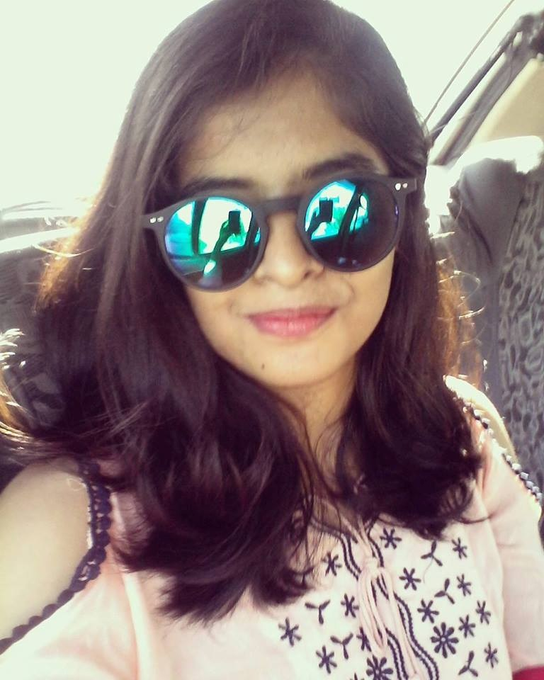Bhubaneswar girl finds solace in books