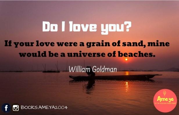 Do I love you_01