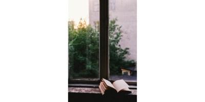 How reading changed Bhavana aka Vartika's life