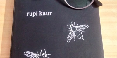 Rupi Kaur's Milk and Honey Review