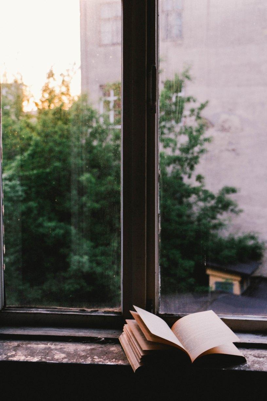 How reading changed Bhavana's life