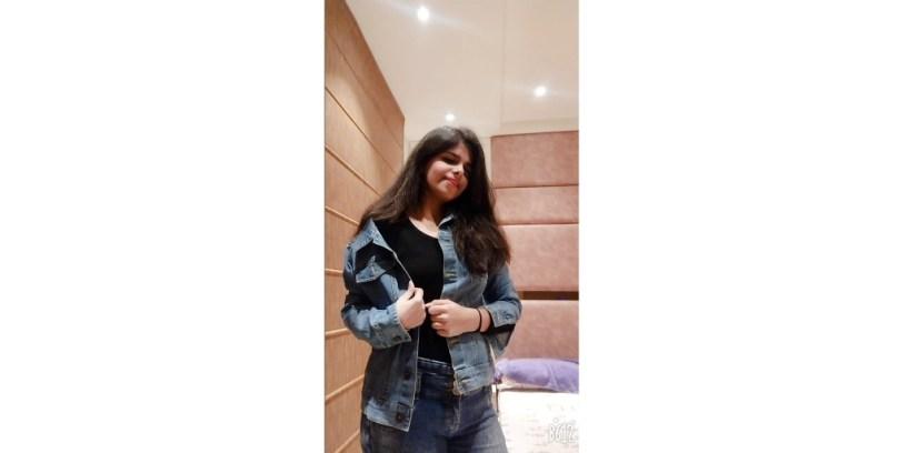 How Delhi girl Simran Arora started reading books