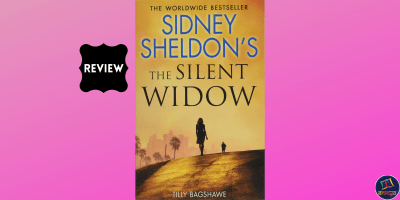 Sidney Sheldon's The Silent Widow is the story of a woman is embroiled in the murder case of her assistant and one of her patients