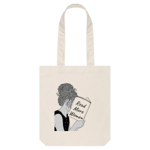 Read More Women Tote