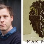 Lanny Max Porter