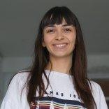 Becky Da Silva