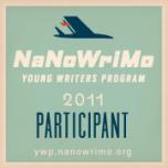 nano_ywp_11_participant_badge_180x180-1c9etrl