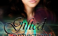 Gifted Connections Book Two by SM Oliver