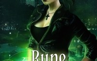Rune Awakening by Genevra Black – A Book Review