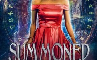 Summoned by Magic by E.M. Moore – Book Review