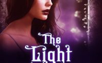 The Light We Seek by Katie May – A Book Review