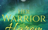 Her Warrior Harem by Savannah Skye – A Book Review