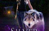 Her Wolf – by Alexa James and Katherine Bogle