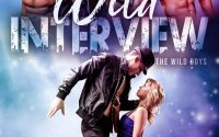 The Wild Interview by K.A. Knight and Erin O'Kane – A Book Review