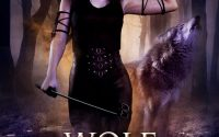 Wolf Moon by Jayne Hawke – A Book Review