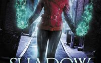 Shadow Hunter by B.R. Kingsolver – A Book Review