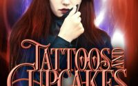 Tattoos and Cupcakes by Everly Taylor – A Book Review