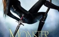 Monster by Carmen Caine – A Book Review