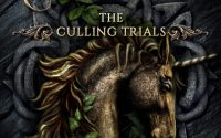 The Culling Trials – Book 3 by K.F. Breene & Shannon Mayer