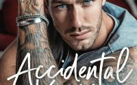 Accidental Knight by Nicole Snow – A Book Review