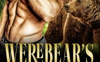 Werebear's Mail Order Mate by Candace Ayers – A Book Review
