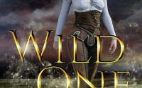 Wild One by Donna Augustine – A Book Review