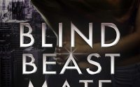 Blind Beast Mate by Milana Jacks – A Book Review