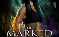 The Marked and The Broken by Ivy Asher – A Book Review