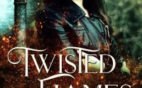 Twisted Flames by Aster North – A Book Review