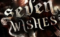 Seven Wishes by Serena Akeroyd – A Book Review
