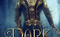Dark King by C.N. Crawford – A Book Review