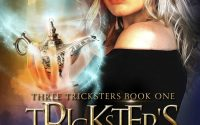 Trickster's Hunt by Carrie Whitethorne – A Book Review