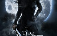 The Last Vessel by Winter Rose – A Book Review