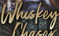 Whiskey Chaser by Lucy Score with Claire Kingsley – A Book Review