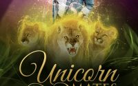 Unicorn Mates by Laura Greenwood – A Book Review