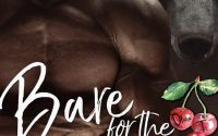 Bare for the Alpha by Olivia T. Turner – A Book Review