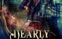 Dearly Departed by May & Savage – A Second Look Review
