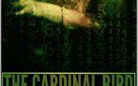The Cardinal Bird by Mia Smantz – A Book Review