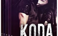Koda by Kira Graham – A Book Review