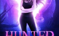 Hunted by Erica Woods – A Book Review