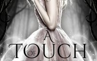 A Touch of Death by J.J. Dean – A Book Review