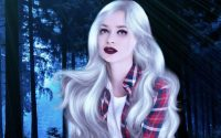 Hide Little Wolf by Serenity Rayne – A Book Review